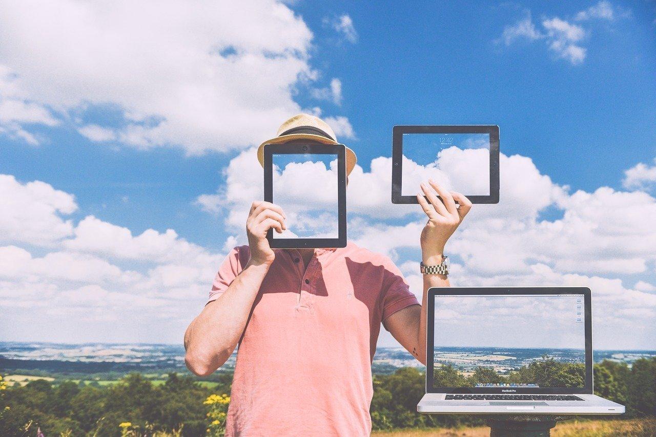 developpeur-cloud-application