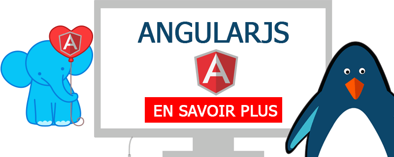 formation-angularjs