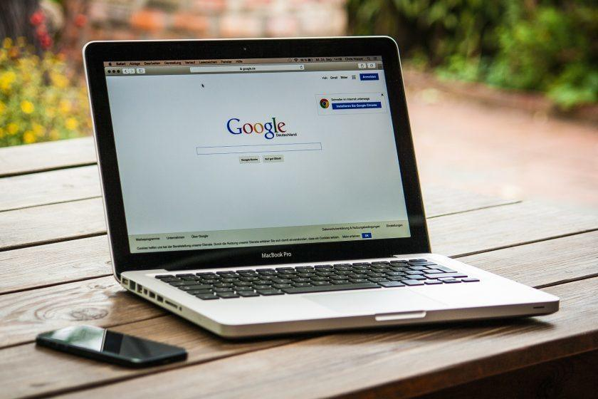 google-partner-avantage