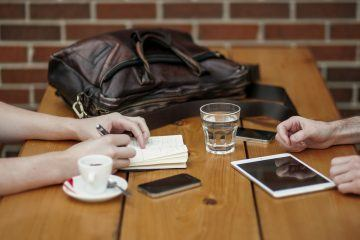 pacte-associes-startup-sas-statut