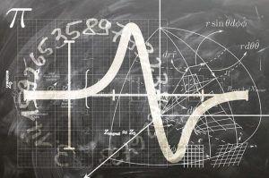 algorithme-de-trading
