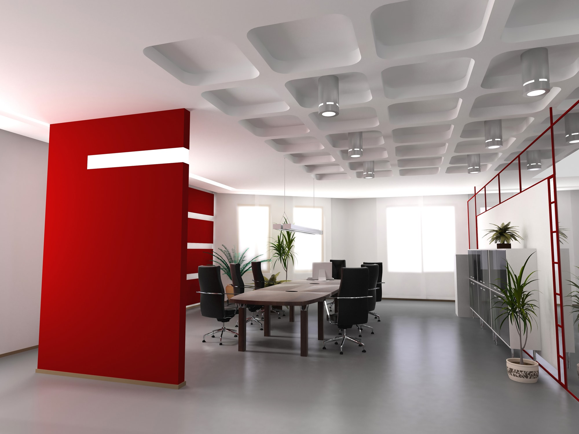 comment sous traiter le nettoyage de bureaux paris webmx. Black Bedroom Furniture Sets. Home Design Ideas