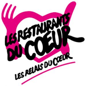 restaurant-du-coeur