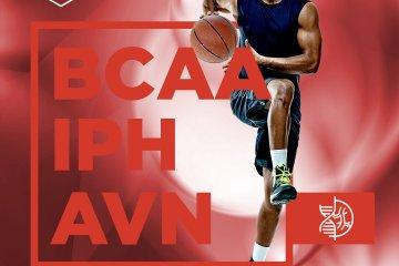 BCAA IPH AVN 02