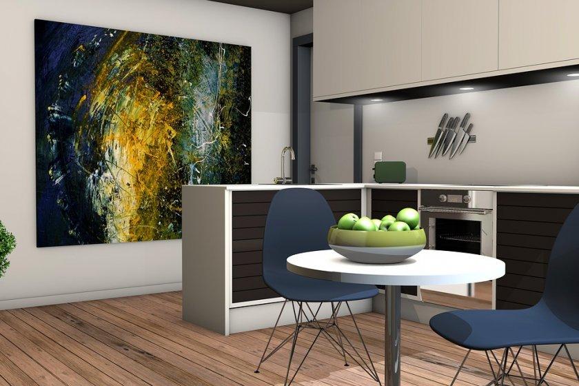 Conseils pour rénover son appartement