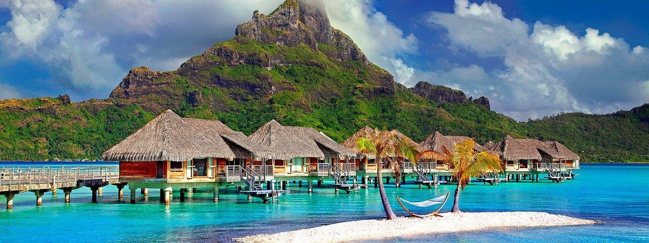 expatriation Polynésie française