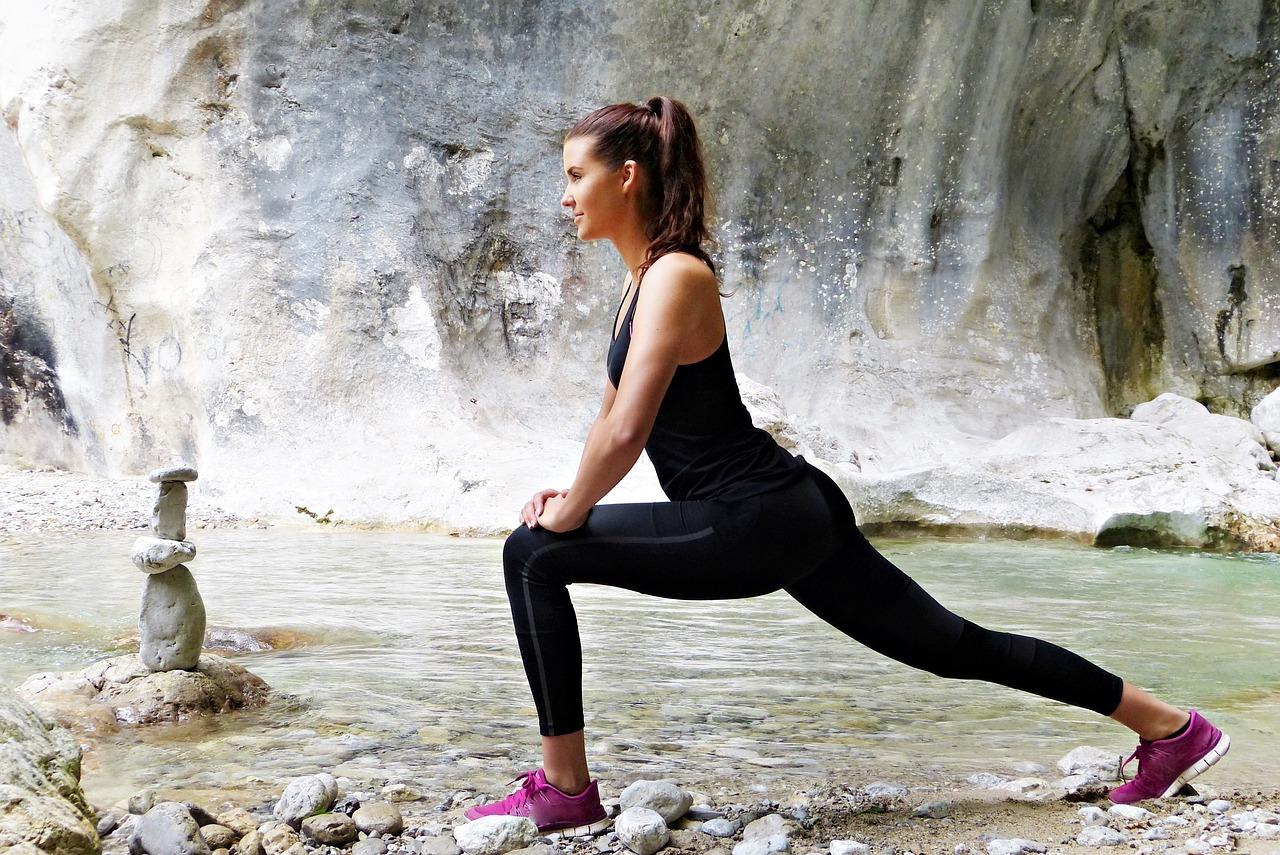 Établir son propre programme de musculation