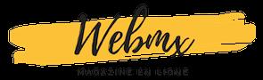 WebMX
