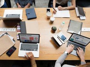 Comment gérer efficacement son site internet
