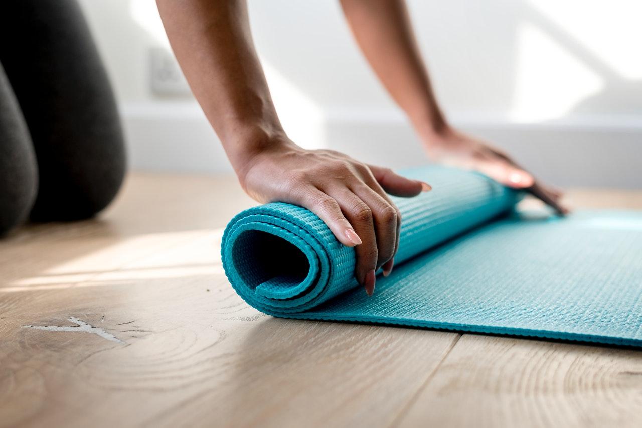 5 conseils pour les débutants en musculation