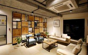 Expert en bâtiments : Définition