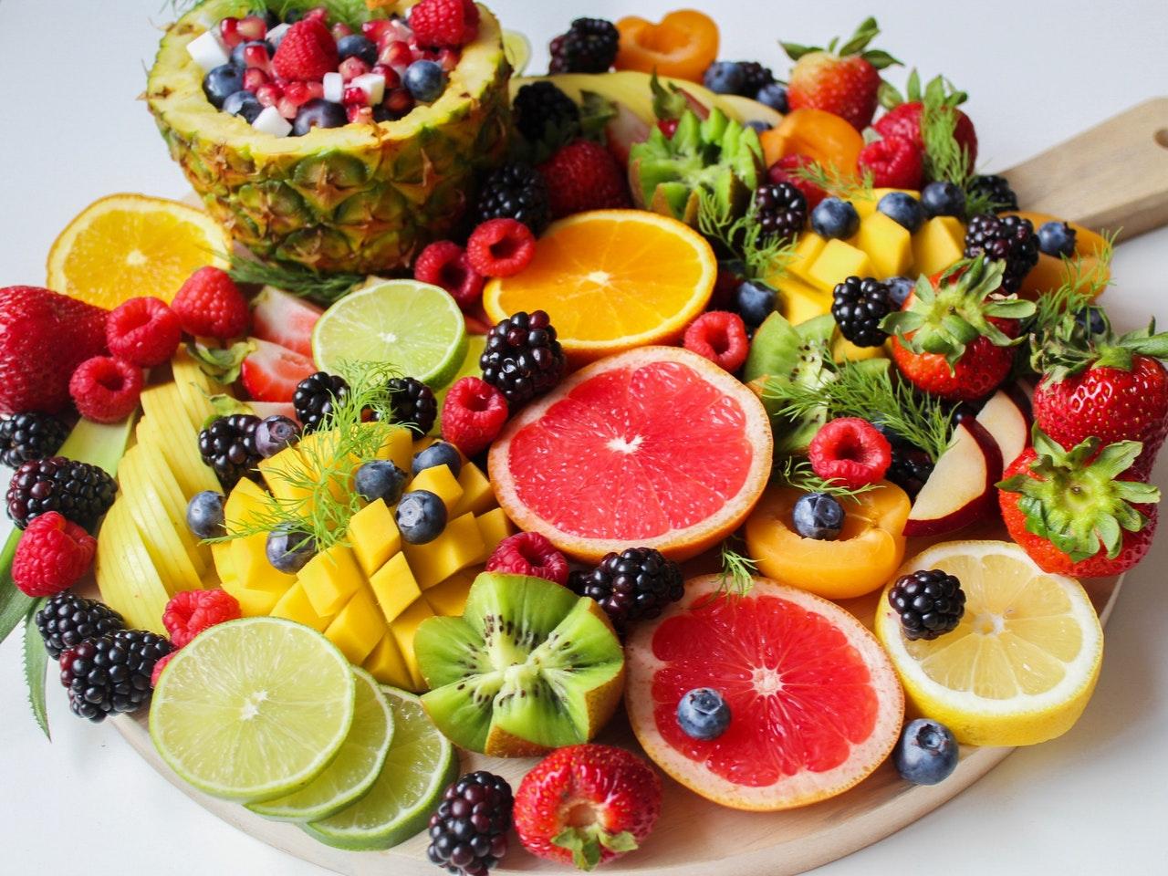 berries-citrus-citrus-fruits-1132047