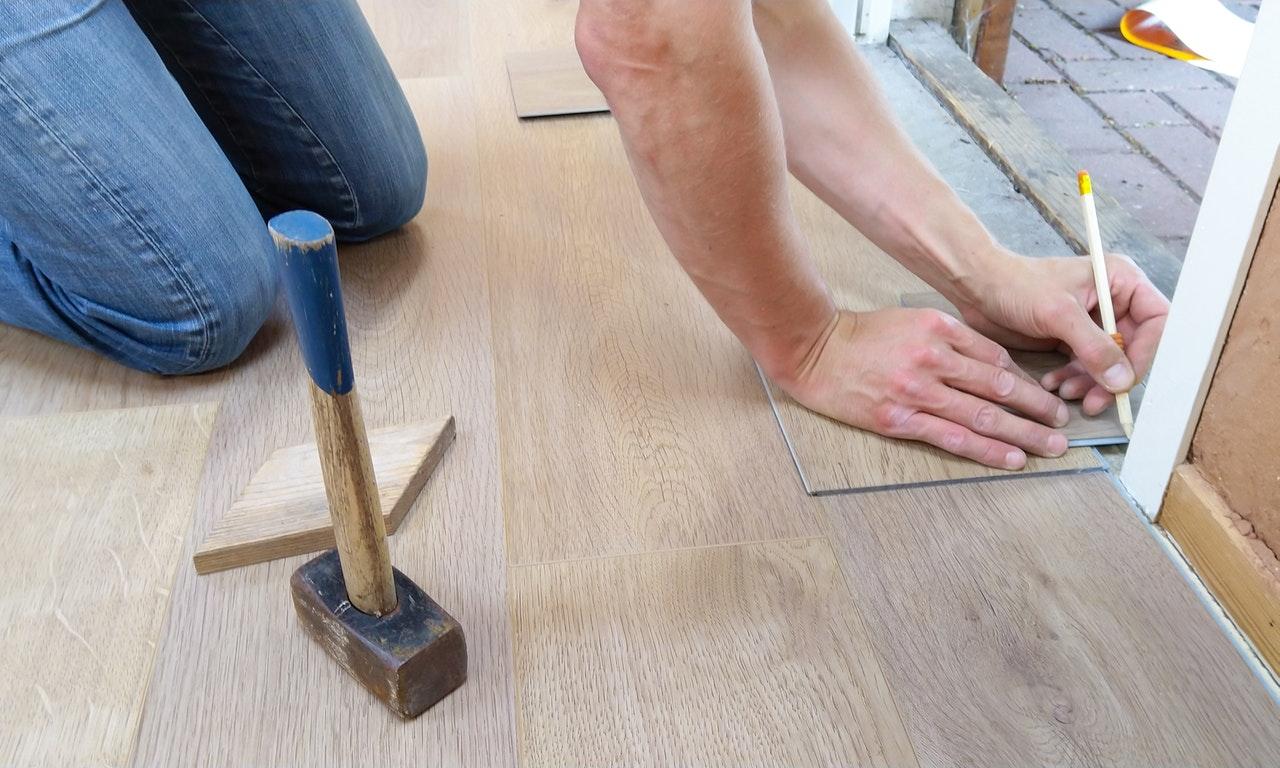 Problèmes de travauxquel est le rôle d'un expert en bâtiment?