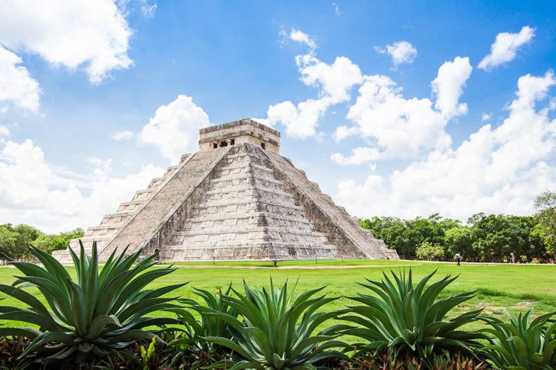 partez-a- la-decouverte-riviera-maya-mexique