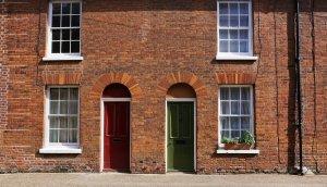 Avantages d'engager un expert bâtiment Poitiers avant l'achat d'une maison