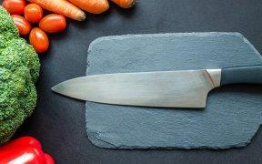 Astuces pour bien choisir son couteau serbe