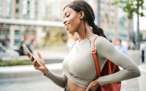 Combien coûte une formation réparation téléphone?