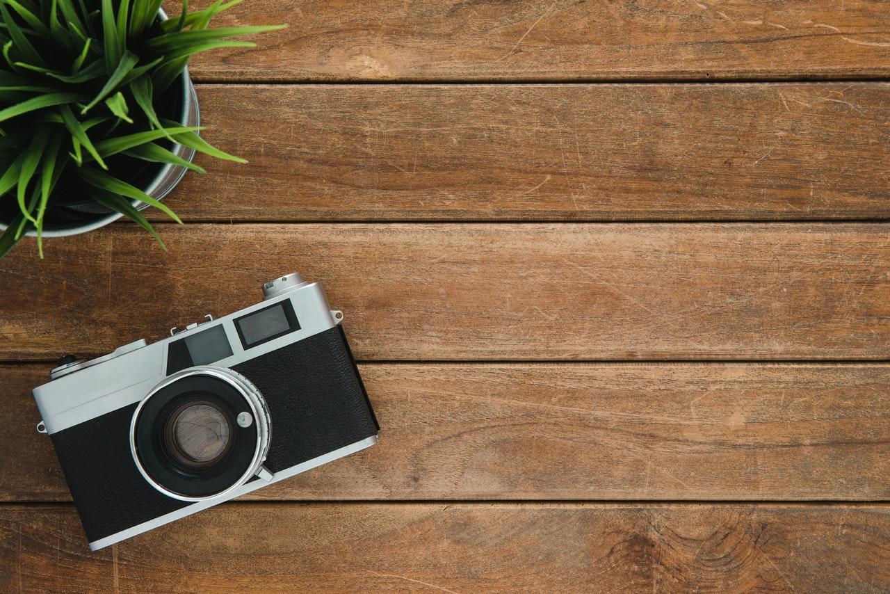 3 choses à savoir avant de faire appel à un photographe de mariage Lyon