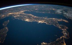 Comment les pays font-ils face à la crise économique après le coronavirus ?