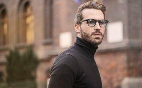Donnez du style à vos lunettes avec des tendances d'automne