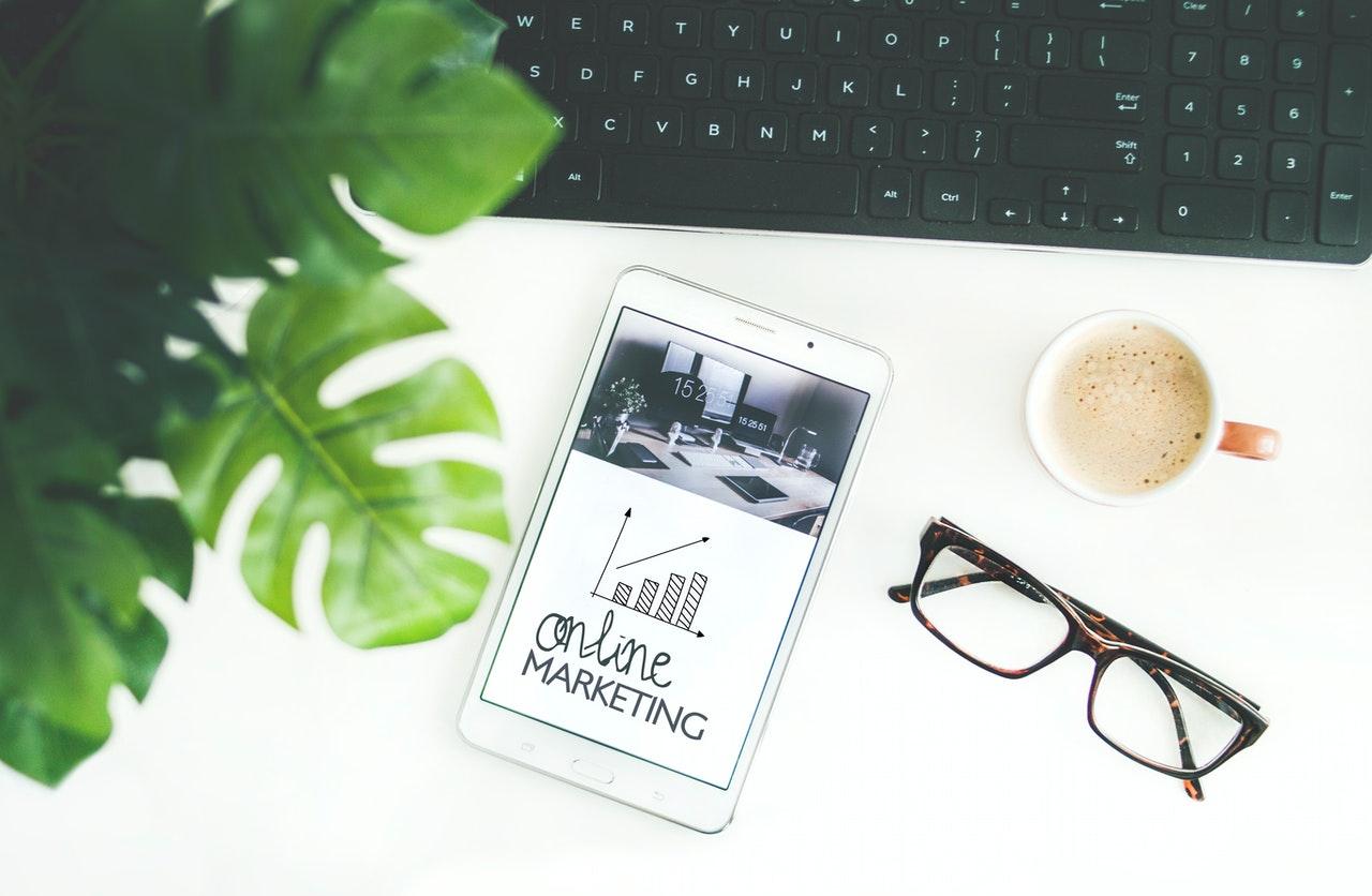 Le marketing digital, un atout pour les entreprises