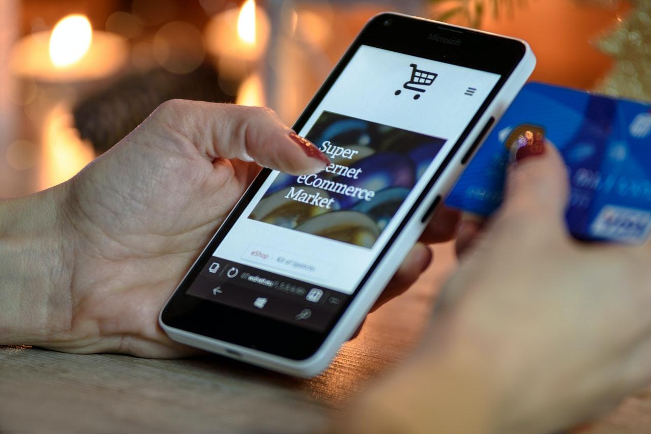 Les conseils pour rendre rentable votre affaire dans l'e-commerce ?