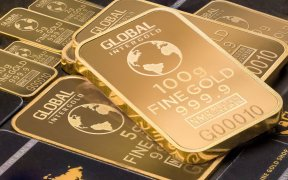 Les étapes pour un achat or réussi