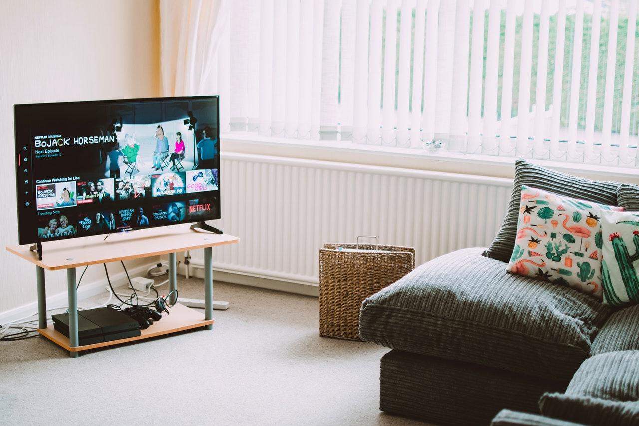 5 conseils pour choisir le meuble TV au design parfait