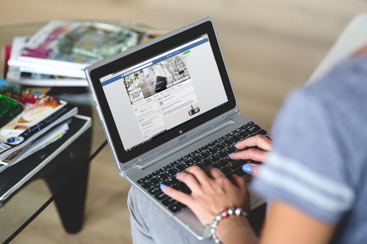 Avantages du marketing digital Internet pour les entreprises