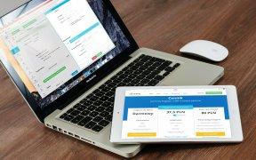 Pourquoi confier sa croissance digitale à des professionnels?