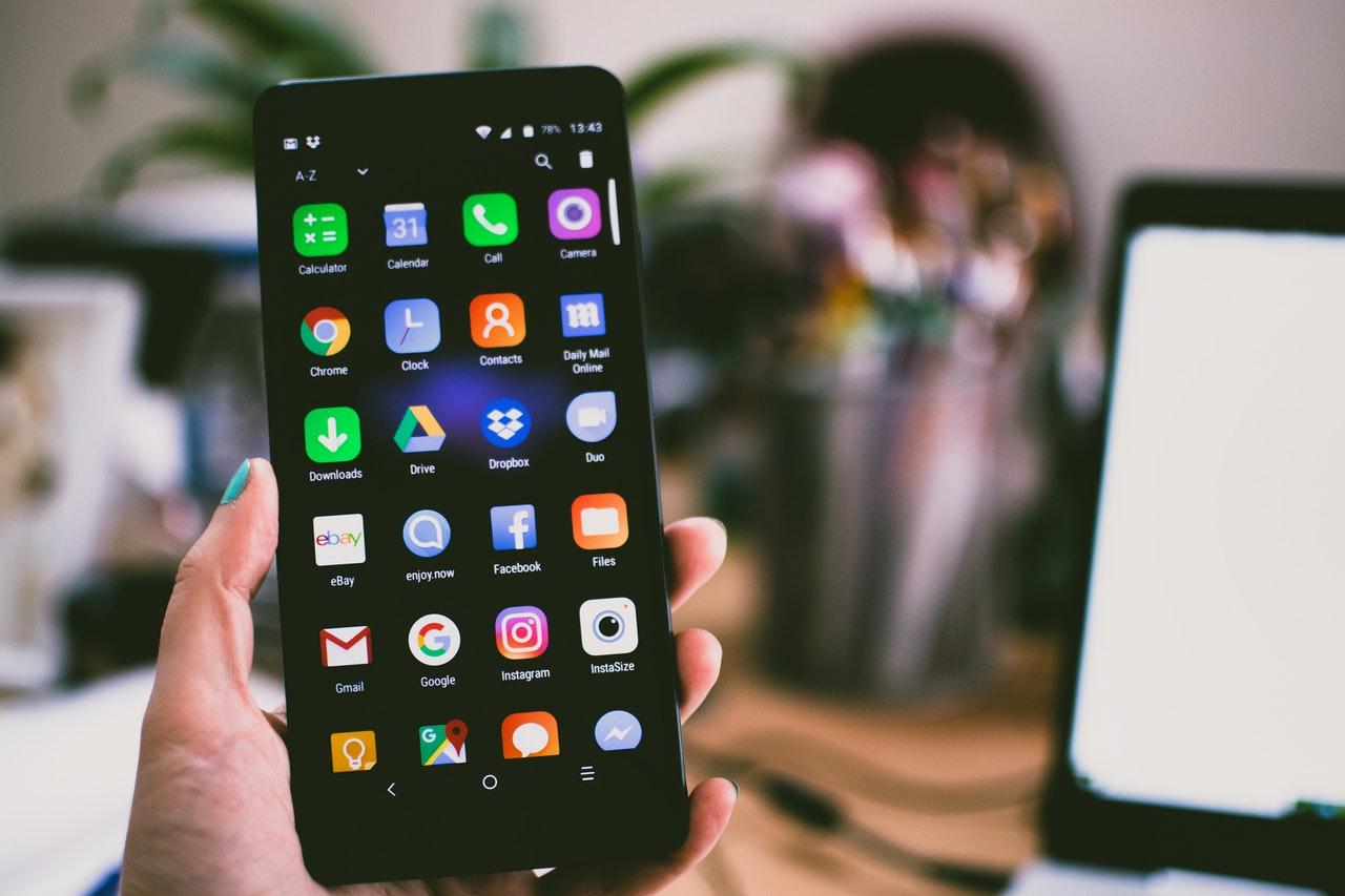 Bonnes raisons d'acheter une housse Huawei P Smart 2019