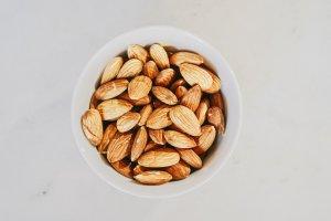 Les atouts nutritionnels des fruits à coque