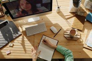 Les avantages des tutos en ligne