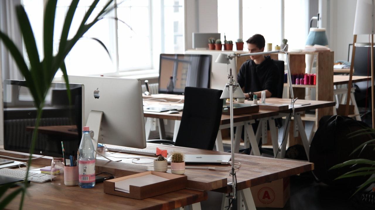 Les démarches pour créer une entreprise en Suisse