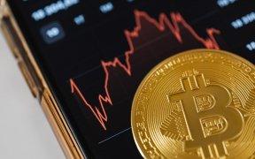 Quelle plateforme de trading de cryptomonnaie choisir?