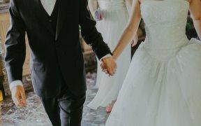 Robes de Demoiselle d'honneur parfaites pour le mariage